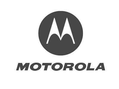 Personalised Motorola Phone Cases