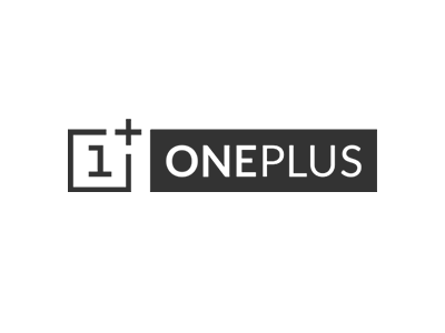 Personalised OnePlus Phone Cases