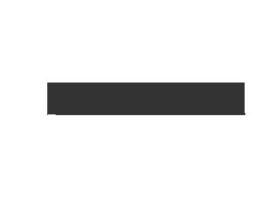 Personalised Nokia Phone Cases