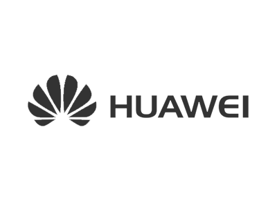 Personalised Huawei Phone Cases
