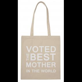 Voted Best Tote Bag