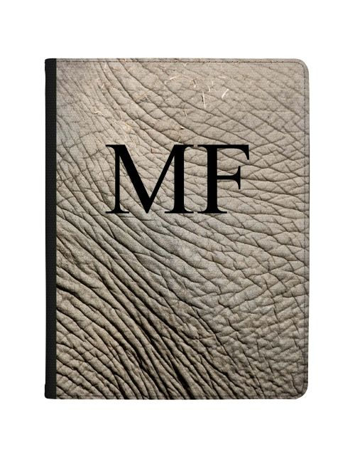Elephant Skin tablet case available for all major manufacturers including Apple, Samsung & Sony