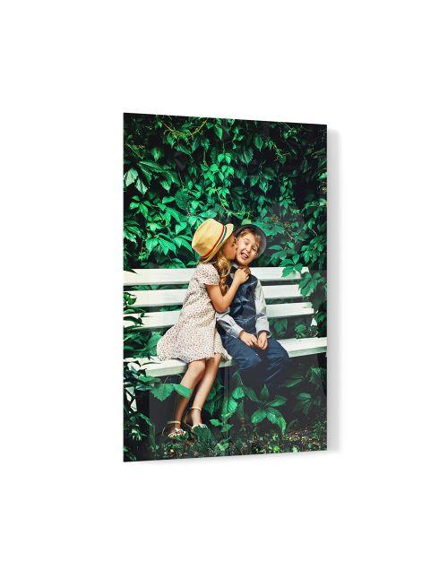 Personalised Photo Panel - 5mm Acrylic - 300x400mm