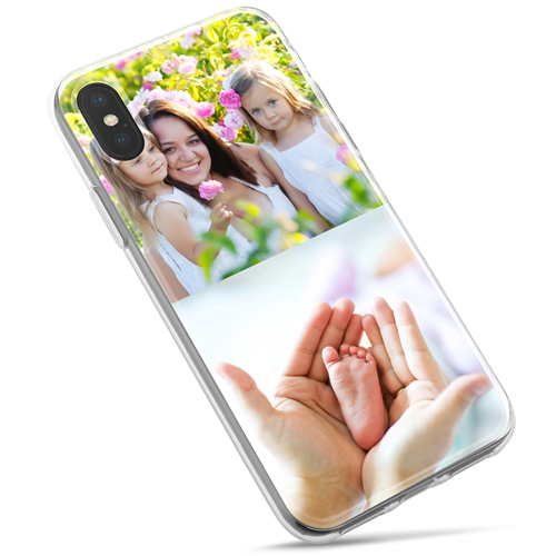 iphone case Samsung case.Huawei case.iPhoneXS.P20pro Personalized Phone Case.Customized Case with Your Name.Custom Case Mirror Case